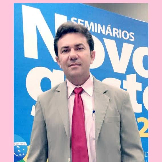 Francisco Borges