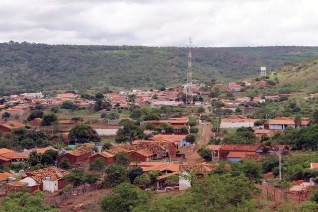 Santana do Piauí