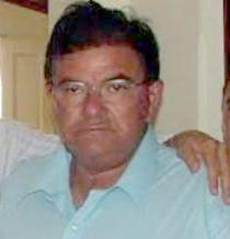 Francisco Manoel de Moura